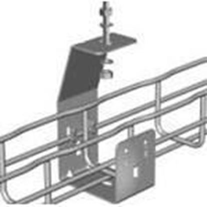 Picture of Cablofil SF100PG Center Type Hanger