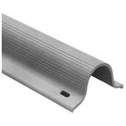 """Picture of Prime Conduit 59015N 4"""" PVC Mold Pole Riser"""
