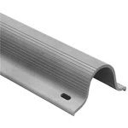 "Picture of Prime Conduit 59216N 5"" PVC Mold Pole Riser"