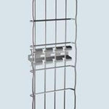 Picture of Cablofil 14020 Fasp2000pg - Fas Profile