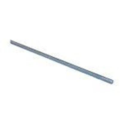 Picture of Erico Caddy 0503710PL ERC 0503710PL ROD,ALL THREAD,3/8 IN