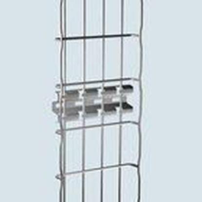 Picture of Cablofil 14553 Fasp550gc - Fas Profile