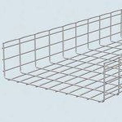 Picture of Cablofil 1021 Cf150/500ez - Cablofil Cable Tray