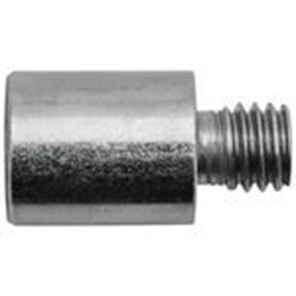 "Picture of Powers Fasteners PFM2201050 Adapter for Hanging 1/2"" Rod"