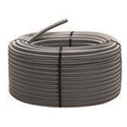 "Picture of 012043 Gray ENT, 2"", 500' Coil"