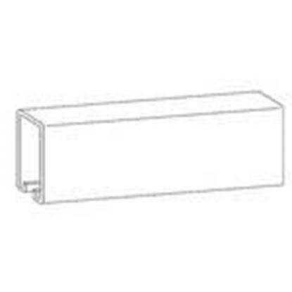Picture of Kindorf B 902 10 Steel Channel