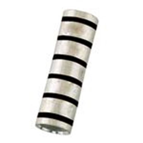 Picture of 3M 11006 Copper Long-barrel Connector