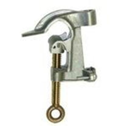 Picture of Hastings 21575 C-Head Ground Clamp
