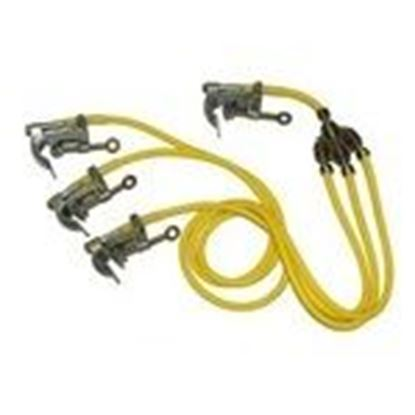 Picture of Hastings 6718 Ground Clamp