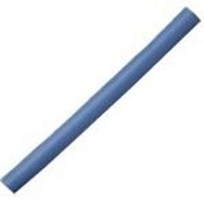 "Picture of DSG Canusa CPX, 100, 0250, BLU48 1/4"" Thin Wall Heat Shrink"