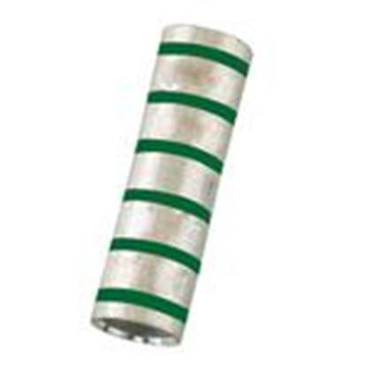 Picture of 3M 10004 Copper Standard Barrel Connector