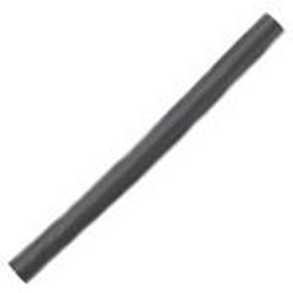 "Picture of DSG Canusa CPX, 100, 0375, BLA48 3/8"" Thin Wall Heat Shrink"