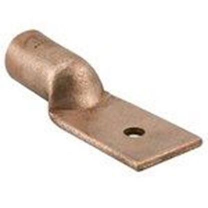 Picture of Ilsco 1-1/8 CU CMP 600 13/32 B UL CSA