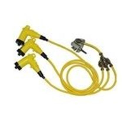 Picture of Hastings 6717 Ground Clamp