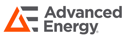 Picture for manufacturer Advanced Energy