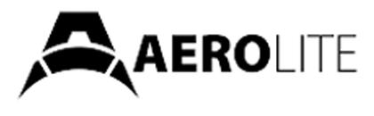 Picture for manufacturer Aero-Lite