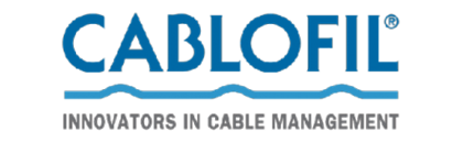 Picture for manufacturer Cablofil