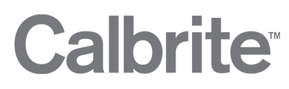 Picture for manufacturer Calbrite