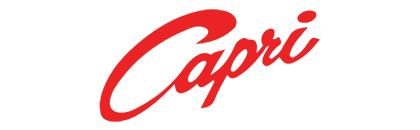 Picture for manufacturer Capri