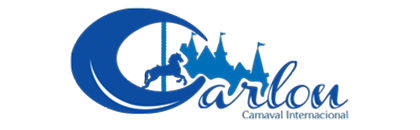 Picture for manufacturer Carlon