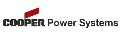 Picture for manufacturer Cooper Power Systems