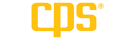 Picture for manufacturer CPS Products