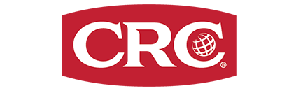 Picture for manufacturer CRC