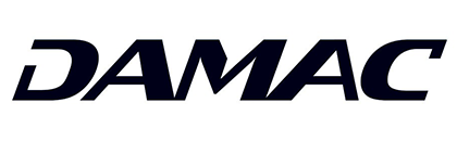 Picture for manufacturer Damac