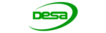 Picture for manufacturer Desa