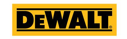 Picture for manufacturer DEWALT