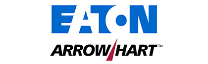 Picture for manufacturer Eaton Arrow Hart
