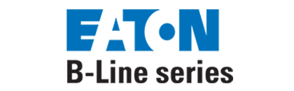 Picture for manufacturer Eaton B-Line