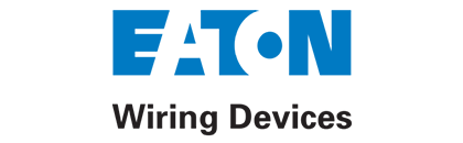 Picture for manufacturer Eaton Wiring Devices