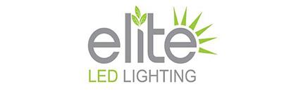Picture for manufacturer Elite Lighting