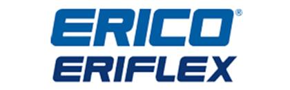 Picture for manufacturer Erico Eriflex