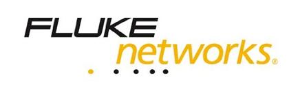 Picture for manufacturer Fluke Networks