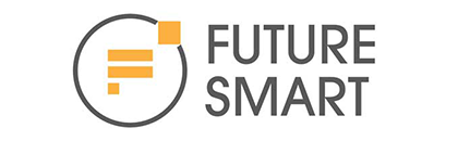 Picture for manufacturer Future Smart