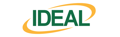 Picture for manufacturer Ideal