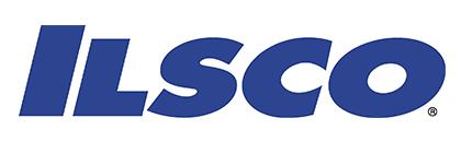Picture for manufacturer Ilsco