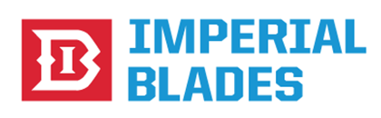 Picture for manufacturer Imperial Blades
