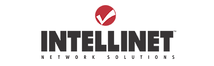 Picture for manufacturer Intellinet Network Solutions
