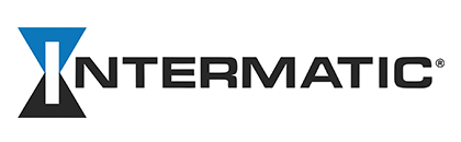 Picture for manufacturer Intermatic