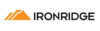 Picture for manufacturer IronRidge