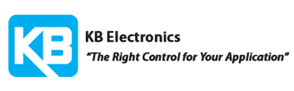 Picture for manufacturer KB Electronics