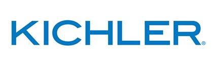Picture for manufacturer Kichler
