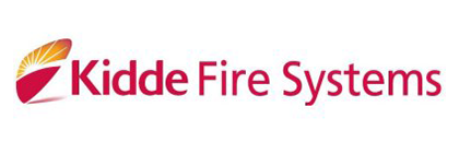 Picture for manufacturer Kidde Fire
