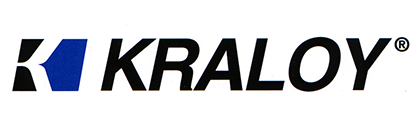 Picture for manufacturer Kraloy
