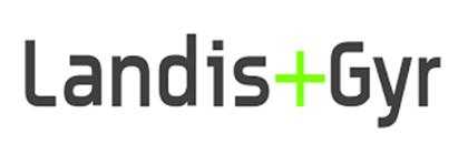 Picture for manufacturer Landis Gyr