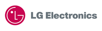 Picture for manufacturer LG Electronics USA