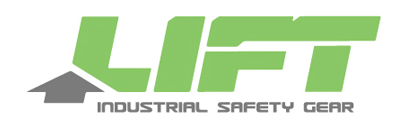Picture for manufacturer Lift Safety